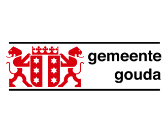 Stichting 't Govertje - Sponsor - Gemeente Gouda
