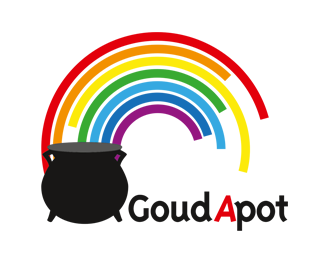 Stichting 't Govertje - Sponsor - GoudApot