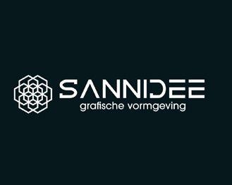 Stichting 't Govertje - Sponsor - Sannidee
