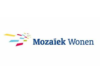 Stichting 't Govertje - Sponsor - Mozaiëk Wonen