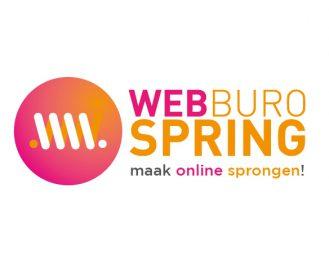Stichting 't Govertje - Sponsor - Webburo Spring