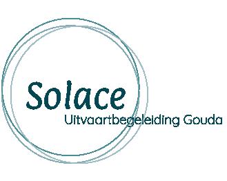 Stichting 't Govertje - Sponsor - Solace Uitvaartbegeleiding