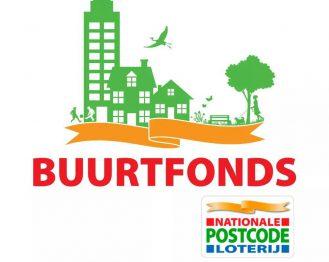 Stichting 't Govertje - Sponsor - Postcode Loterij Buurtfonds
